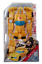 thumbnail 22 - Transformers-Action-Figures-Autobot-Decepticon-Megatron-Optimus-Prime-Starscream