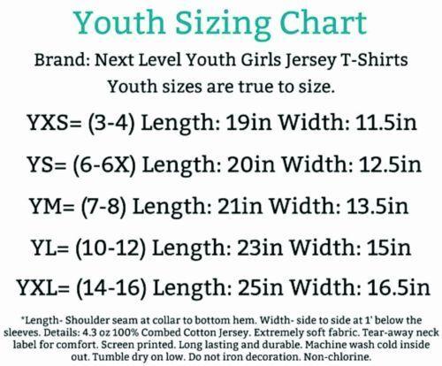Team 10 Neon Camo Girls YOUTH T-shirt XS-XL Jack paul girls shirt Brand New