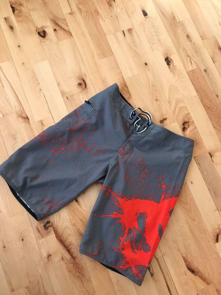 Shorts, Badeshorts , DG