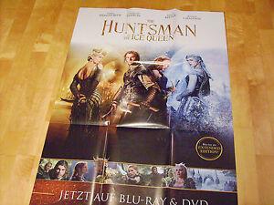 gt-gt-gt-gt-gt-Chris-Hemsworth-The-Huntsman-amp-the-Ice-Queen-Poster-lt-lt-lt-lt-lt
