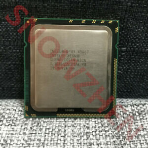 Intel-Xeon-X5667-CPU-Quad-Core-3-06GHz-12-M-SLBVA-LGA-1366-Processor