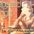 Housewives Choice von Various Artists (2011)