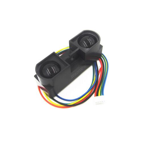 GP2Y0A710K0F IR Range Sensor 100-550cm Infrared Proximity Measure Entfernung AHS