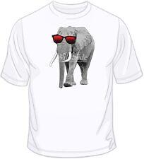 48fbc446d9983 Womens Plus Size 3x Dream Burgundy   White Elephant Paneled Tee T ...