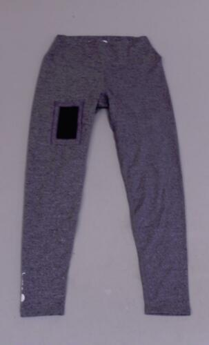 Puma Ladies Active Woven Shorts Pant Trousers Fitness Pants 851776 01