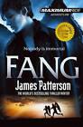 Maximum Ride: Fang by James Patterson (Paperback, 2011)