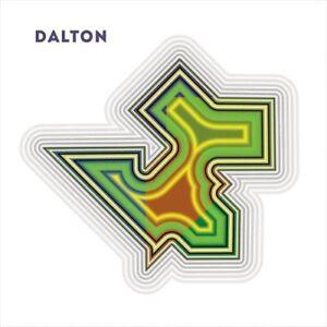 Dalton-Dalton-CD