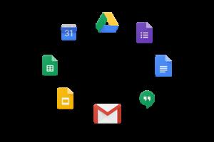 Cuenta-G-SUITE-Google-Drive-Ilimitado-Garantia-de-por-Vida-Pago-Unico