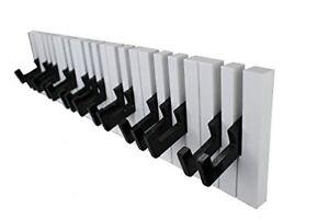 GMMH-DuNord-Design-Coat-Hooks-in-Piano-Key-Design-16-Hooks-BlackWhite