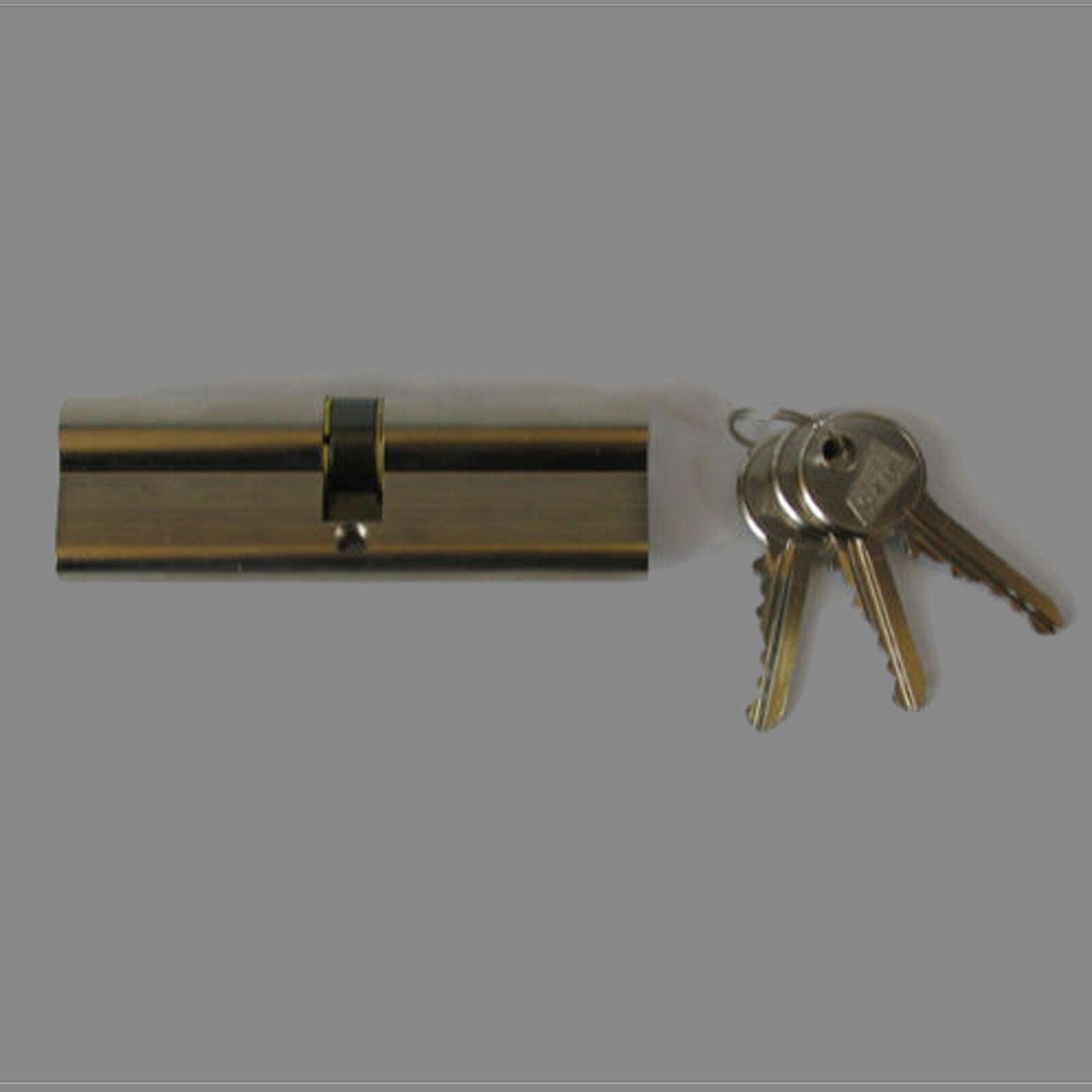 Profilzylinder türzylinder zylinder 70X70 140 140 140 länge  | Sale Outlet  | Gewinnen Sie das Lob der Kunden  | Ästhetisches Aussehen  | Shopping Online  eee4cf