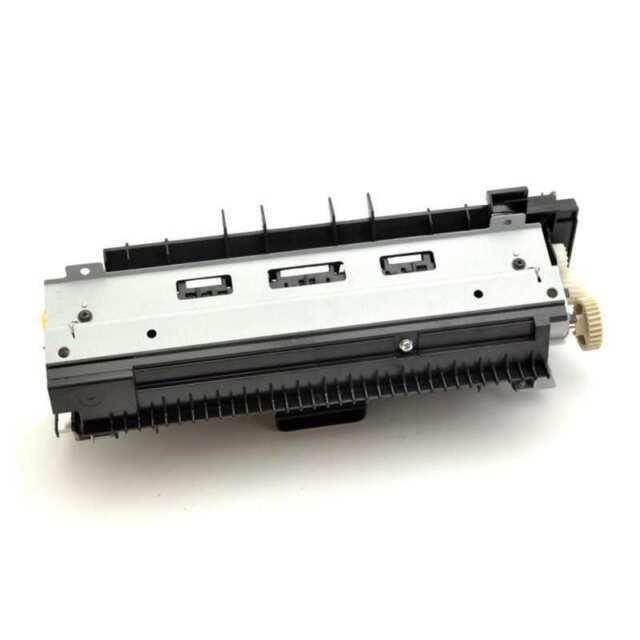 RM1-3717 HP LaserJet P3005 Fusing Assembly Fuser Exchange