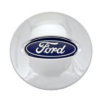 2007-2015 Ford F150 Expedition 20 Chrome Wheel Center Cap on Sale