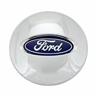 2013-2014 Ford F150 Limited, Expedition 22 Chrome Wheel Center Cap