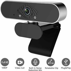 HD-1080P-Web-Camera-USB-Webcam-with-Microphone-For-Video-Skype-Laptop-Desktop