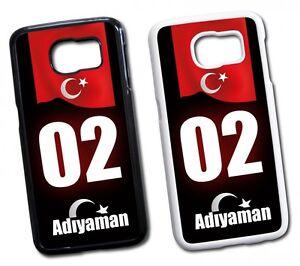 Samsung-Galaxy-Adiyaman-02-plaka-Turc-solide-COUVERTURE-DE-POCHE-Protection-Ha