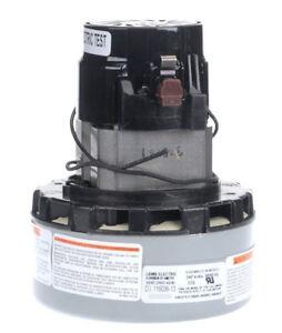Ametek Lamb Vacuum Blower Motor 240 Volts 116036 13 Ebay