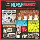 The King Family Show!/The King Family Album by King Family (CD, Nov-2009, Collectors' Choice Music)