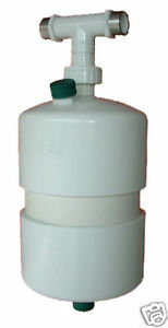 Add-It-fertilizer-injector-1-gallon-capacity-034-FPT-inlet-outlet