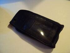 NEW  RETRO ORIGINAL ERICSSON 768,788 , T10, T18 LEATHER CASE
