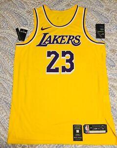 lebron james authentic jersey