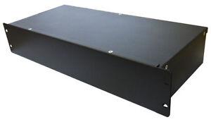 2u-Rack-Mount-Chassis-Case-200mm-Deep