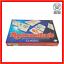 Rummikub-Classic-Board-Game-The-Original-Numbers-Strategy-Family-Fun-Age-7 thumbnail 1