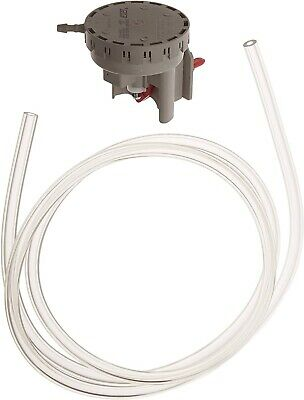 Delivery 3-4 days-Whirlpool W10339251 Water Level Switch