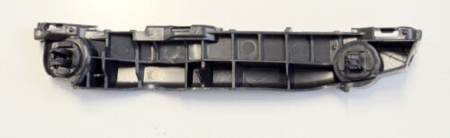 Mme disque d/'embrayage set suzuki gr 650 1983-1984//gr 650 x 1983-1989