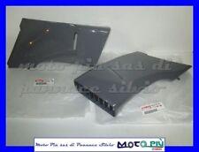 COPPIA CONVOGLIATORI ARIA ORIGINALI YAMAHA PER XT E 600 1990 AL 1994 XT K 600