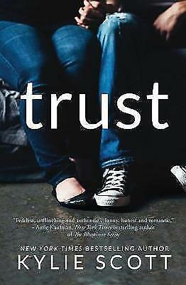 Scott, Kylie : Trust Value Guaranteed from eBay's biggest seller!