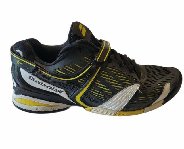 Babolat Propulse 4 All Court Tennis Shoes 30S1372 Men's US Size 9