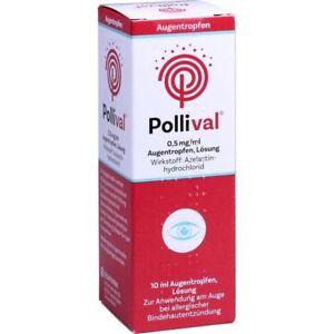Pollival-0-5-MG-ML-Eye-Drops-Solution-10-ML