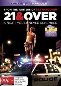 21-amp-Over-DVD-2013