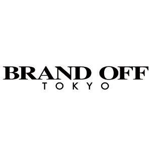 brandoff