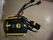 Ezgo Golf Cart Battery Charger Replaces Powerwise 36v 48v 36 volt marathon txt