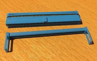 YAMAICHI FNS13-09600-00BF CONNECTOR SOCKET DIN41612 IDC