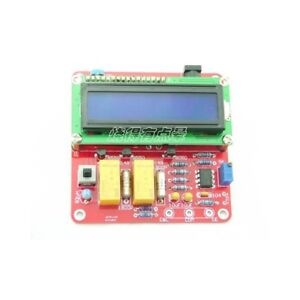 M8-LC-meter-measuring-inductance-and-capacitance-electrolytic-capacitors-digital