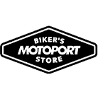 bikersmotoportstoreuk
