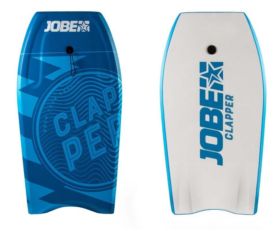 Jobe Bodyboard Badajo 39  Surf Bodysurfen Kickboard 99cm