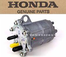 New Genuine Honda Fuel Pump TRX420 TRX500 TRX700 Gas Petrol Pump See Notes #T108