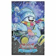 Yu-Gi-Oh! Adventskalender Premium