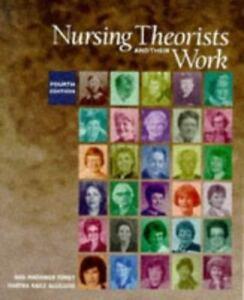 Nursing-Theorists-and-Their-Work
