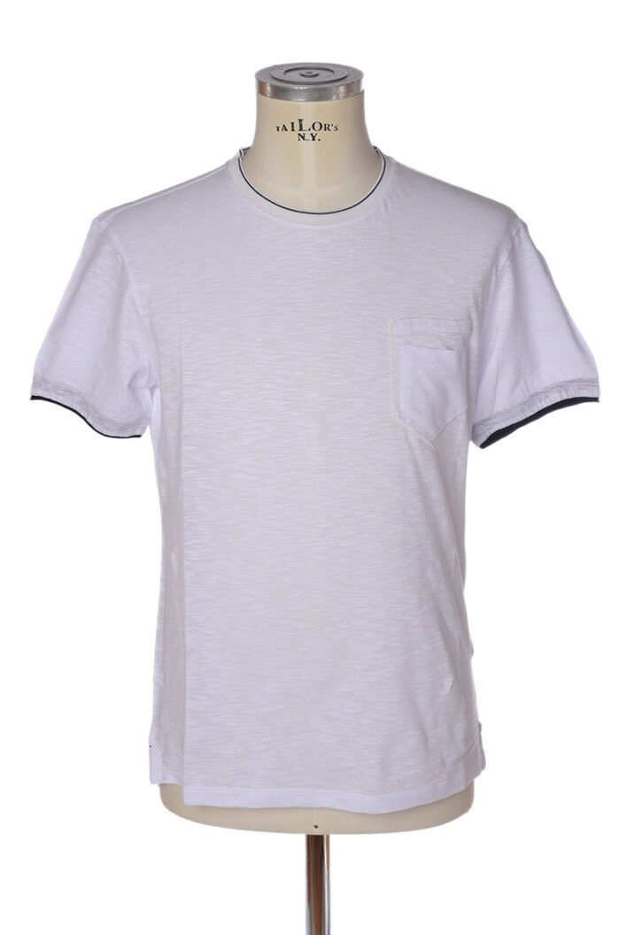 Paolo Pecora - Topwear-T-shirts - mann - 799118C183827