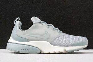 Boys' Shoes Boys Nike Presto Trainers Size 5.5