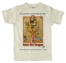 Enter the Dragon T Shirt, Bruce Lee