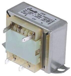 Trasformatore-T602012-e-per-Angelo-Po-Fm1011g3-Fm611g3-Fm1011e3-Fimar-Fme99