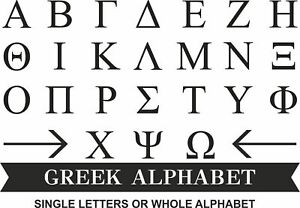 6mm-Thick-Greek-Alphabet-MDF-Wooden-Letters-amp-Numbers-10-cm-to-Large-60-cm