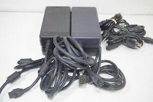 Lot-Of-4-Genuine-DELL-Optiplex-Power-Adapter-D220P-01-DA-2-12V-18A-8-Pin