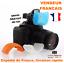 Filtre-flash-photo-pop-up-lot-de-3-filtres-de-couleurs-Canon-Nikon-Pentax-Kodak miniature 1