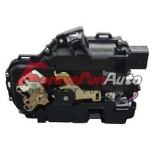 New Door Lock Latch Actuator Driver Side Front Left LH For VW Jetta Golf Beetle